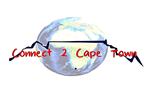 Connect2Capetown